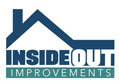 Inside Out Improvements Logo
